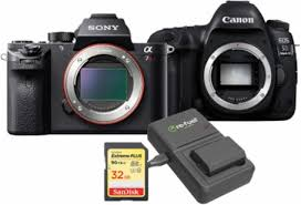 mirrorless camera black friday deals dslr camera digital slr cameras best buy