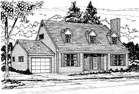 new england saltbox house new england saltbox house plan hunters