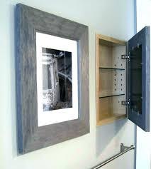 Bathroom Medicine Cabinet Mirror Medicine Cabinet Mirror Mirror Design