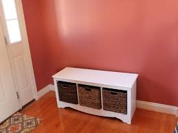 Entryway Shoe Storage Bench And Wall Mount Hutch Entryway Shoe Storage Bench And Wall Mount Hutch U2013 Awesome House