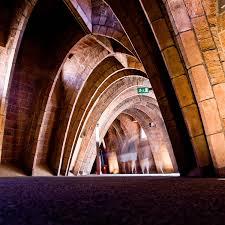 Casa Batllo Floor Plan Ad Classics Casa Milà Antoni Gaudí Archdaily