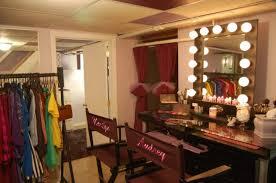 Vanity Set With Lights For Bedroom Furniture Makeup Vanity Furniture Bedroom Interesting