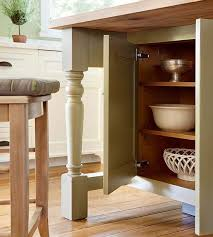Better Homes And Gardens Kitchen Ideas 277 Best Kitchen Ideas U0026 Storage Tips Images On Pinterest Home