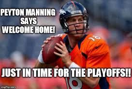 Manning Face Meme - cool peyton manning face meme manning broncos meme imgflip kayak