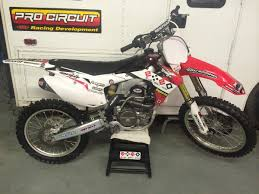 motocross bike for sale honda crf250r 2014 race bike for sale for sale bazaar