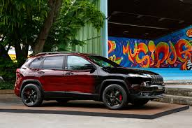 cool jeep cherokee cool jazzed up cherokee photos 2014 jeep cherokee forums
