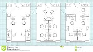 100 free commercial floor plan software office 39 home
