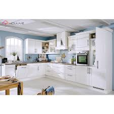 where can you buy cheap cabinets cheap white kitchen with solid wood base and wall cabinets buy cheap kitchen cabinet white kitchen wood cabinet product on alibaba
