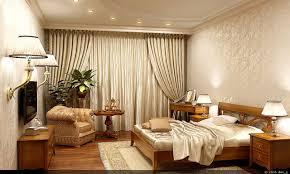 Bedroom Designer 3d Bedroom Interior 1280 X 768pix Wallpaper Mixed Style 3d Digital Art