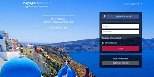 discount travel sites images Discount luxury hotel booking sites business insider jpg
