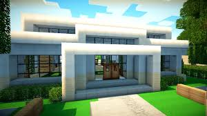 best of coolest modern houses pleasant minecraft how to build a