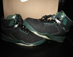 Deep Forest Green Jordan 60 Black Deep Forest Green Unreleased Sample Air