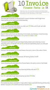 Invoice Jobs by 97 Best Business Infographics Images On Pinterest Business