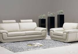 Chaise Lounge Sofa Cheap Living Room Sofa Sofa With Chaise Lounge Costco Costco Living