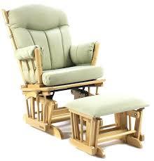 Ottoman Glider Rocker Babys R Us Rocking Chair Medium Size Of Glider Rocker With Ottoman