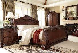 North Shore Poster Bedroom Set Price Home Design Ideas - North shore poster bedroom set price