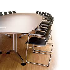 Modular Conference Table System Logon Tables Modular Conference Tables Apres Furniture
