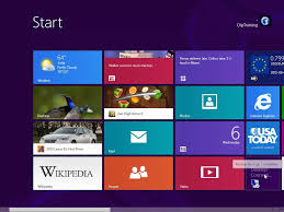 lexus tiles review windows 8 renaming start menu tiles youtube