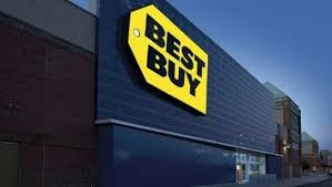 the best way to do black friday shopping on amazon best buy black friday 2017 ad u2014 find the most popular best buy