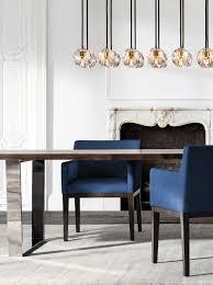 Designer Dining Room Chairs C Magazine U2014 The New Modern