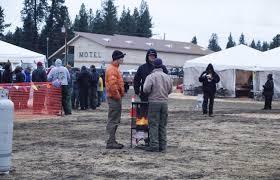 Wildfires Near Montana by Montana Wildfires Rain And Snow Help But Won U0027t End Season The