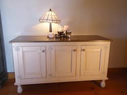 buffets kitchen islands and sideboards