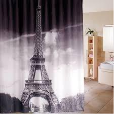 Designer Showers Bathrooms Designer Showers Bathrooms Reviews Online Shopping Designer