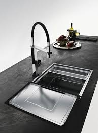 Franke Faucets Kitchen by Franke Kitchen Sinks India