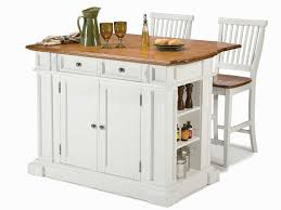 kitchen trolley island kitchen amazing butcher block kitchen island white kitchen