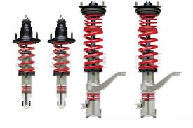 honda civic ep3 coilovers skunk2 pro s coilovers honda civic 88 91