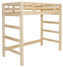 College Loft Bed Plans Free by Diy College Dorm Bunk Bed Plans Pdf Download Bed Frame Plans