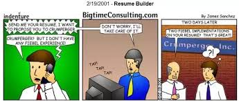 Accenture Resume Builder What Is It Like To Work In Accenture Quora