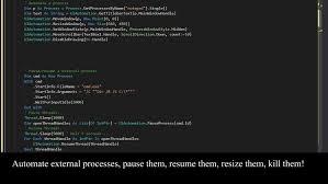 Wpf Developer Resume Sample by Elektrokit Framework For Net By Elektro3 Codecanyon