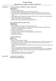 sle of resume operator resume sles velvet