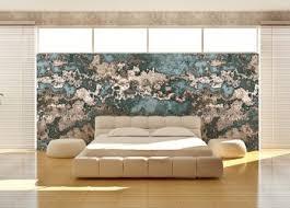 wohnzimmer tapeten design wohnzimmer tapeten ideen tapeten ideen furs wohnzimmer beautiful