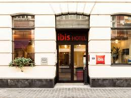 chambre a theme lille hotel in lille ibis lille centre grand place