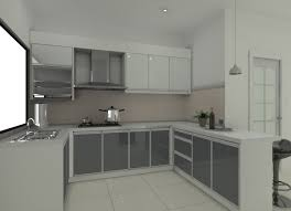 Kitchen Cabinet Cleaning Service Services