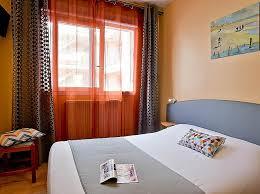 chambres d hotes mimizan chambre d hote a mimizan hotel de mimizan plage hi res