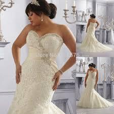 gold plus size wedding dress biwmagazine com