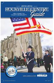 rockville centre guide 2013 by richner communications inc issuu