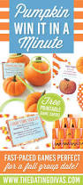 Thanksgiving Class Party Ideas Best 25 Fall Theme Parties Ideas On Pinterest Harvest Party