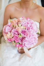 Pink Colour by 405 Best Pink Wedding Colour Palette Images On Pinterest Wedding