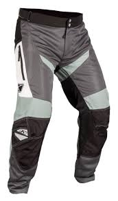 over the boot motocross pants klim mojave in the boot pants revzilla