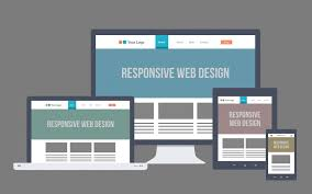 responsive design css responsive css design media queries and viewport units