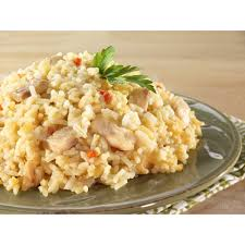 Mountain House Food Rice And Chicken Mountain House Pouch Briden Solutions