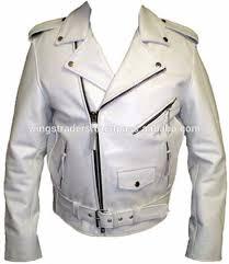 white motorcycle jacket brando leather jacket brando leather jacket suppliers and