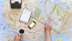map trip travel apps for road trips apps we recommend downloading aarp