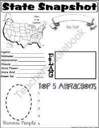 101 best homeschool 3rd grade images on pinterest