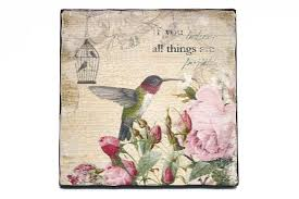 Wall Art Design Ideas Quotes Hummingbird Wall Art Square Edit