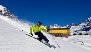 portillo chile ski packages save up to 50 on 2017 18 ski deals